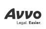 Avvo | Legal Easier